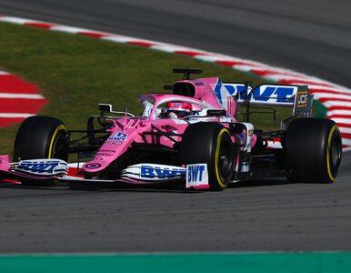 Trzeci sezon serialu Netfliksa o Formule 1 ogłoszony. Znamy datę premiery