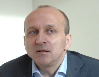 Marcinkiewicz: Polska boleśnie odczuje sankcje wobec Rosji