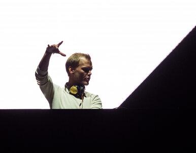 Nie żyje Avicii. Przypominamy 10 najpopularniejszych utworów muzyka