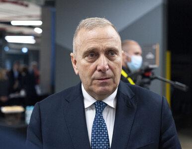 Andrzej Duda na urlopie. Grzegorz Schetyna ostro o nieobecności prezydenta