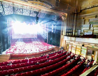 37. Przegląd Piosenki Aktorskiej w ramach Europejskiej Stolicy Kultury