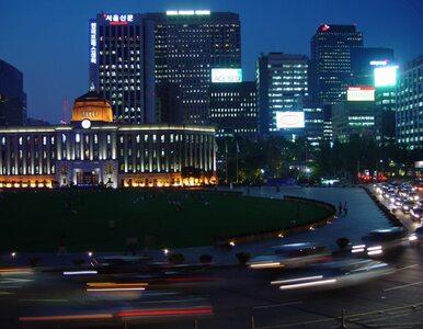 """""""Gagnam Style"""" na początek. Kobieta na czele Korei Południowej"""
