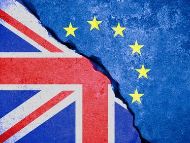 Zakończyła się rozprawa dotycząca Brexitu. Kiedy poznamy wyrok?