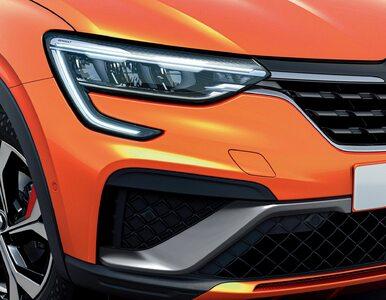 Wszystkie Renault i Dacie będą jeździć maksymalnie 180 km/h