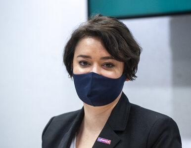 """Posłanka Nowej Lewicy o żądaniach Strajku Kobiet. """"Skuteczność..."""