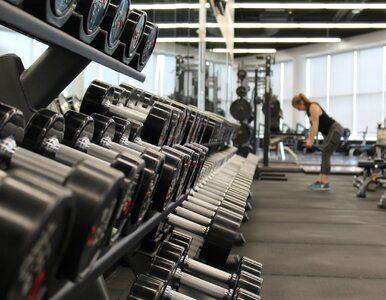 Naukowcy: Ten rodzaj treningu może pomóc osobom z cukrzycą