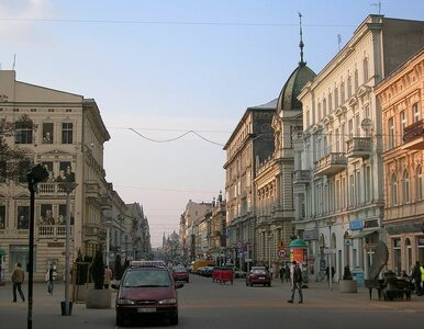 Najbardziej zakorkowane miasta Polski i świata. Pandemia zmniejszyła...