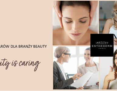"""Webinar """"Gabinety Beauty w COVID-19"""""""