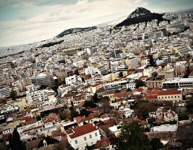 Jak żyć w Atenach?