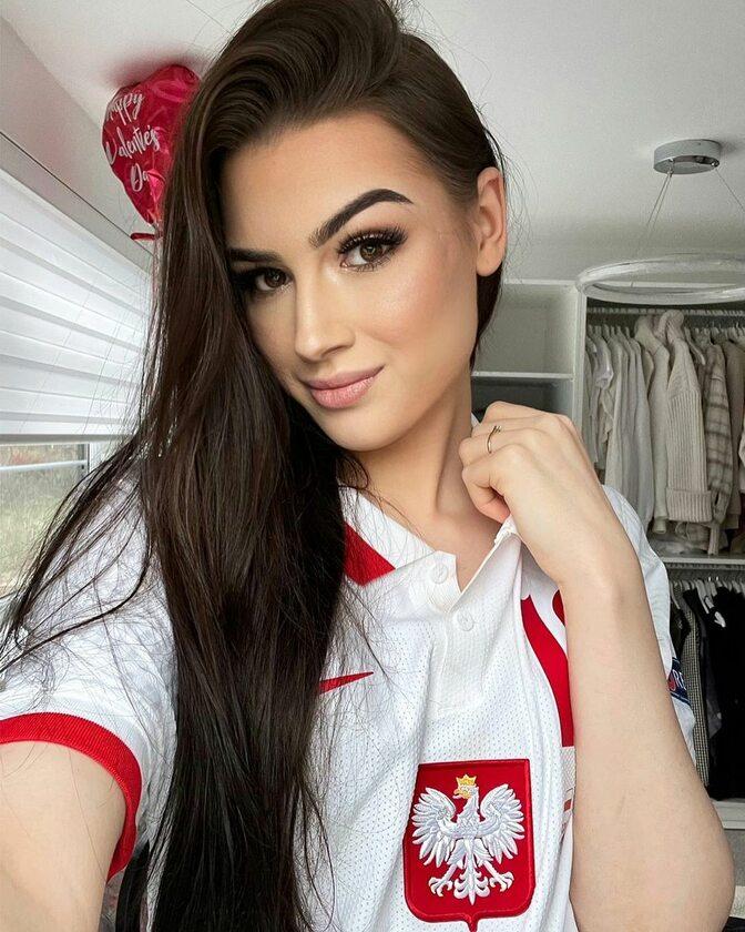 Alexandra Łoboda