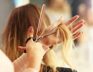 Jak często tak naprawdę powinniśmy podcinać włosy?