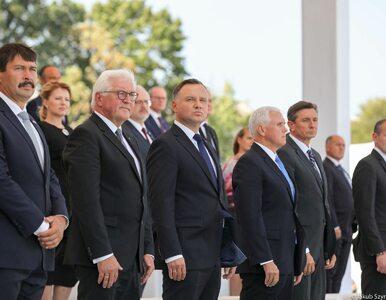 """Izraelski """"Haaretz"""" ogłosił zwycięstwo polskiego rządu. """"Zapomniano o..."""