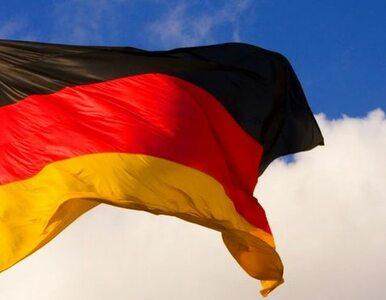 Ochroniarz ambasadorki Niemiec zastrzelony