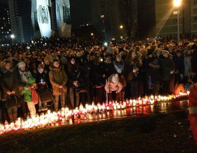 Wzruszające słowa żony i córki prezydenta Gdańska Pawła Adamowicza. Apel...