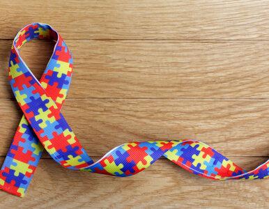 Osoby z autyzmem popełniają samobójstwo trzy razy częściej niż inni