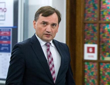 """Polskie służby ramię w ramię z DEA, Ziobro ogłasza sukces. """"Przejęliśmy..."""