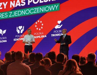 Nowa Lewica wybrała władze. Partia ma aż 14 wiceprzewodniczących