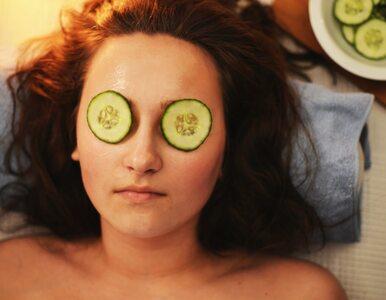 Dermatolodzy ostrzegają: Nie stosuj tych 3 produktów kosmetycznych