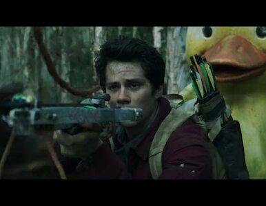 """Film producenta """"Stranger Things"""" w Polsce od razu na VOD. Czekacie na..."""