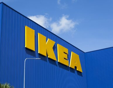 IKEA w Polsce wprowadza dodatkowy płatny urlop ojcowski. Jakie są zasady?