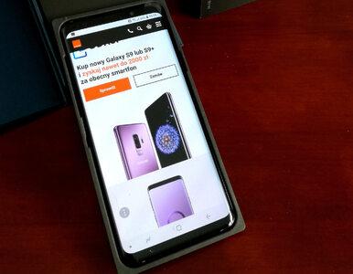 Jeden z najlepszych telefonów na świecie przez pół roku za darmo
