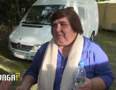 """Uwaga! TVN: Fenomen duetu Teściowa Śpiewa """"Poszło w sieć i łyknęło"""""""