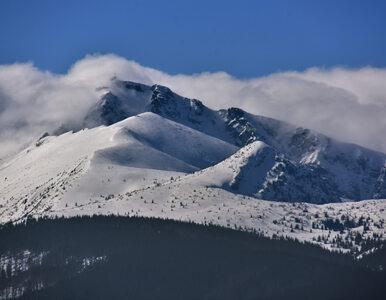 IMGW prognozuje: W niedzielę spadnie pierwszy śnieg