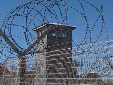 Już 9 wniosków o odizolowanie groźnych przestępców. W tym Trynkiewicza