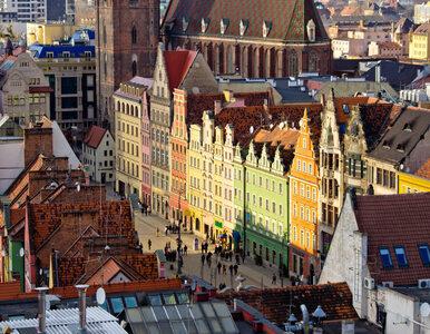 Wrocław stolicą poezji. Nagroda dla Juliana Kornhausera
