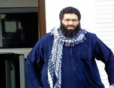 Dżihadysta związany z atakami z 11 września zatrzymany w Syrii