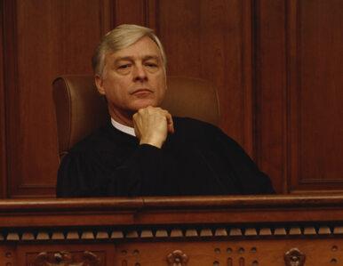 PiS walczy o otwarcie zawodów prawniczych