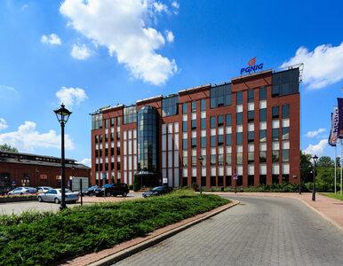 PGNiG poprawi efektywność energetyczną w biurach swojej centrali