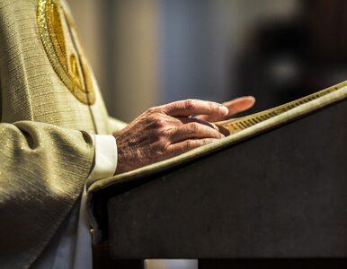 Milion złotych zaginął z konta parafii, trwa śledztwo. Były proboszcz...