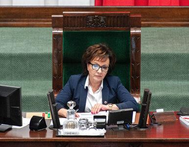 Seria włamań na konta polityków. Kancelaria Sejmu umywa ręce, KPRM pisze...