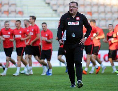 Eliminacje mistrzostw Europy U-21. Polacy poznali grupowych rywali
