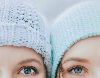 5 typowych problemów kosmetycznych pojawiających się zimą