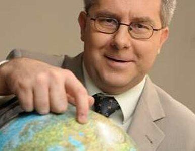 Poseł PiS krytykuje pomysł Czarneckiego