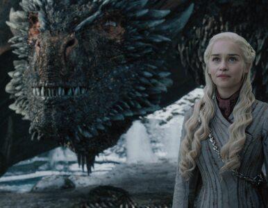 """HBO uchyla rąbka tajemnicy. Są zdjęcia z 4. odcinka """"Gry o tron"""""""