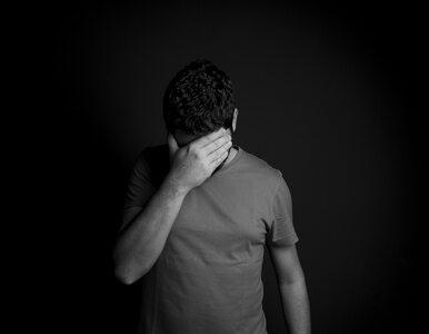 Pandemia może być przyczyną zespołu stresu pourazowego