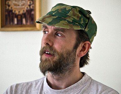 """Varg Vikernes zatrzymany. """"Mógł planować masakrę we Francji"""""""