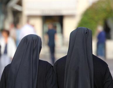 Siostry zakonne głosowały w wyborach za podopieczne z domu opieki? Jest...