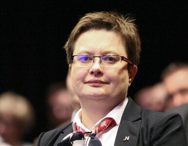 Lubnauer: Nowoczesna ma już kandydata na prezydenta stolicy