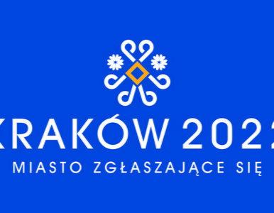Sondaż: Polacy zdecydowali o igrzyskach w Krakowie
