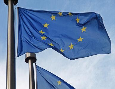 """Europejski kraj zrezygnował ze starań o członkostwo w UE. """"Powrócimy do..."""