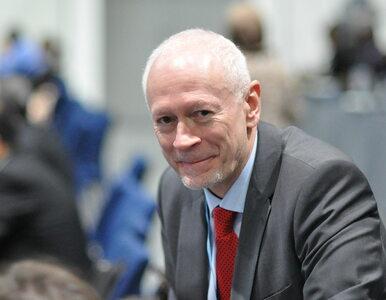 Boni krytycznie o rządzie Tuska: Byliśmy głusi