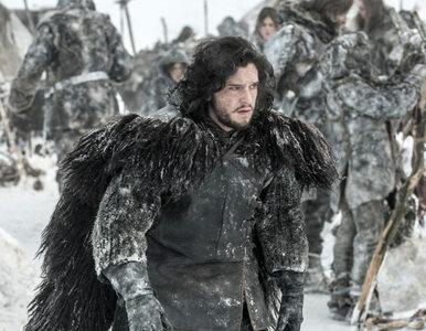"""Wyczekiwany odcinek """"Gry o tron"""" wyciekł przed premierą. Wiemy co w nim..."""