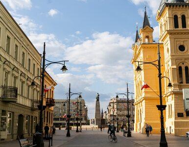 Zmiany w Łodzi. Koalicja KO-SLD formalnie się rozpada. Radni SLD...