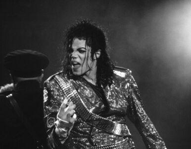 Piąta rocznica śmierci Michaela Jacksona