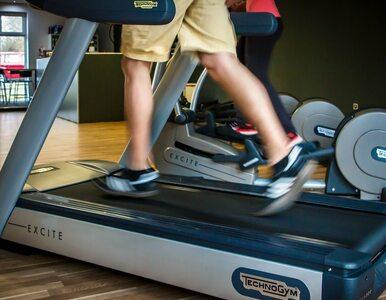 Jaka jest minimalna, skuteczna dawka ćwiczeń?