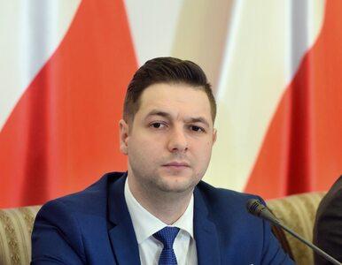 """Jaki odpowiada na rzekome słowa Polki zgwałconej w Rimini. """"To wywołało..."""